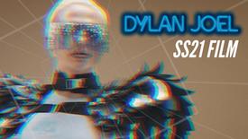 DYLAN JOEL SS21 FILM