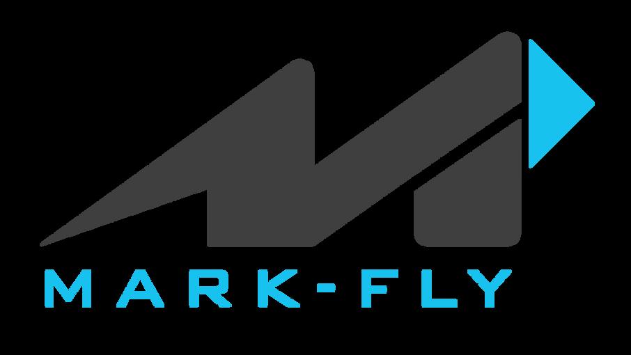Mark Fly