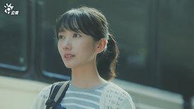 2020_【路】~台灣EXPRESS