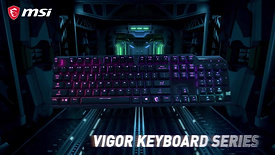 2020_3C_The-Right-Gear-To-Rely-On-Gaming-Gear-MSI_MSI_GG