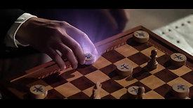 2020_手游_英雄棋士團_Chess
