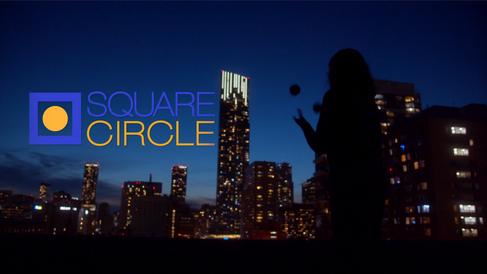 SquareCircle_V2