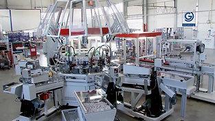 GTech Automatisierungstechnik