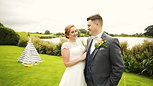 Mr & Mrs Tither Highlights