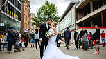 Mr & Mrs Russell Highlights