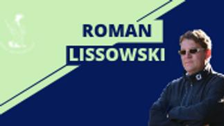 Découvrez Roman Lissowski