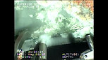 Offshore Cleaning in Gulf of Mexico with CaviBlaster 2040-ROV