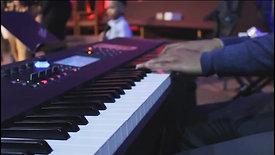Concert Highlight Video - 2019