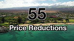 South Maui Real Estate July 2020