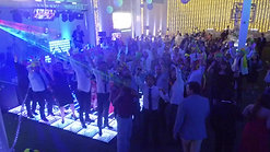 Promocional Bodas 2018 HD