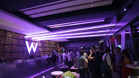 Plouton Mining at ABS 2019 W Hotel Party