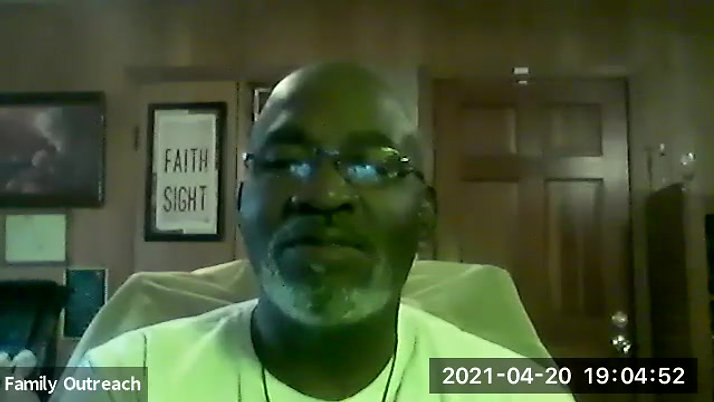 Intentional, Targeted Prayer