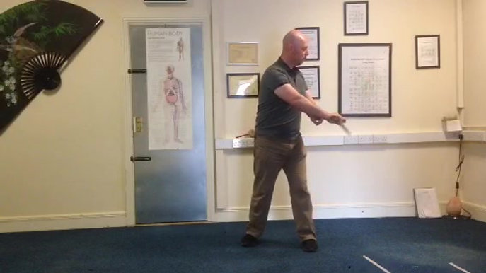 Stuarts Videos