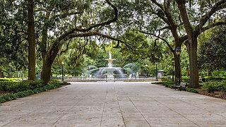 Visit Savannah - The Best of YouTube