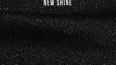 NEW SHINE