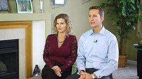 Equis Financial: Featured Success Story - The Martins