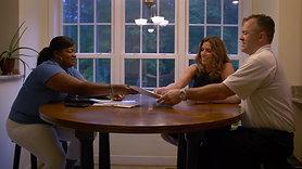 Equis Financial Featured Success Story - Dee Dee Carter