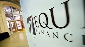 Equis Financial Featured Success Story - Cassandra Dostourian