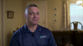 Equis Financial Featured Success Story - Johnnie Brooks