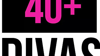 40+ Divas Las Vegas