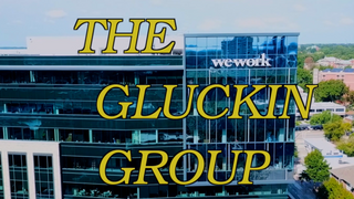 The Gluckin Group Matters