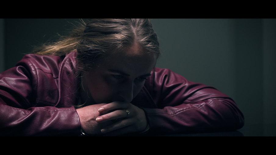 One Bad Day (Short Film - Teaser Trailer)