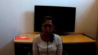 Nirasha Udayani