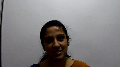 Geethmi Panapitiya