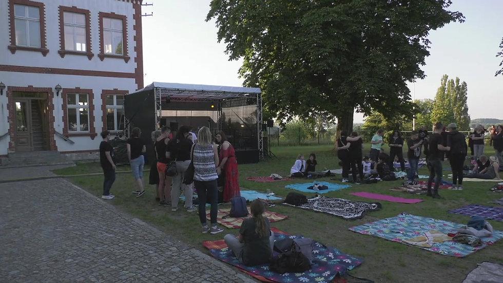 Picknick Konzert 18.7.2020