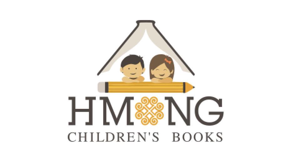 Hmong Children's Books