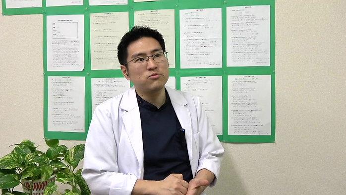 商品開発チーム責任者 高松英嗣 インタビュー