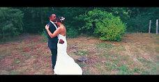 MARIAGE_SABINE_JIMMY_teaser