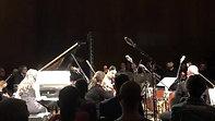 The Ear Concert