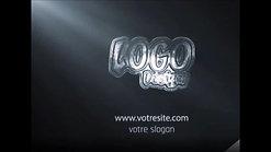 logo en mode cinéma