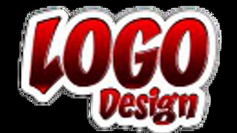 modèles animation logos avec la Box Wikiroute.fr