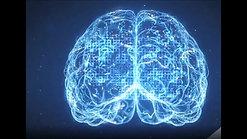 logo en mode cérébral