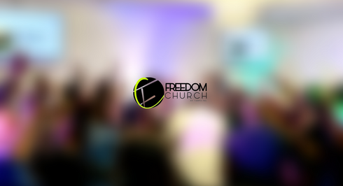 Freedom Church of Tampa: October 11, 2020