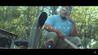 Wuncrazybud