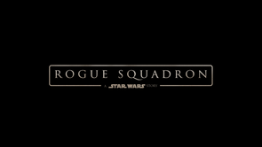 STAR WARS ROGUE SQUADRON SIZZLE