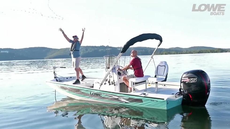 Lowe-Boats-2021-Reveal