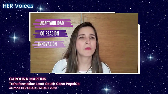 Carolina Martins