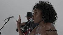 Skyline | Motown