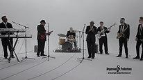 Skyline | Jazz