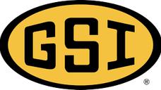 GSI X Series Sweep