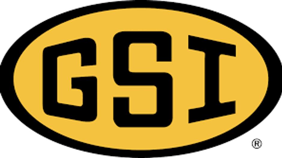 GSI Videos