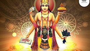 阿育吠陀與瑜珈