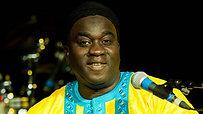 Musa Mboob