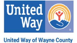 UWWC Story