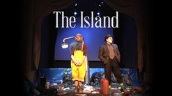 the_island_promo