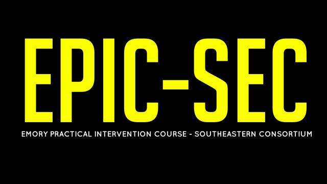 EPIC-SEC